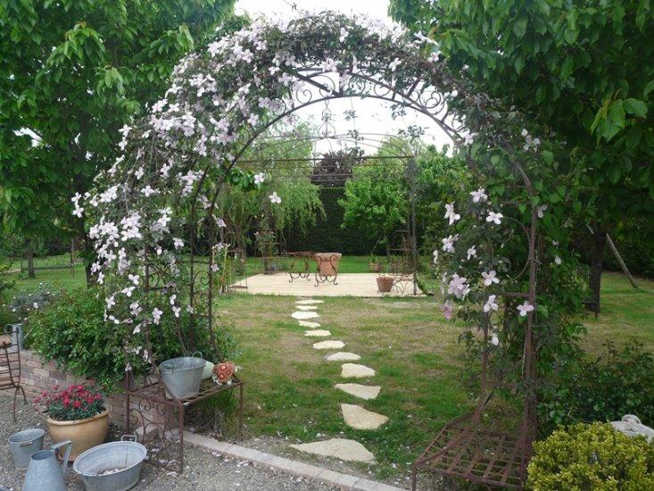 Pas japonais paysagiste toulouse les jardins du sud - Castorama jardin pas japonais angers ...