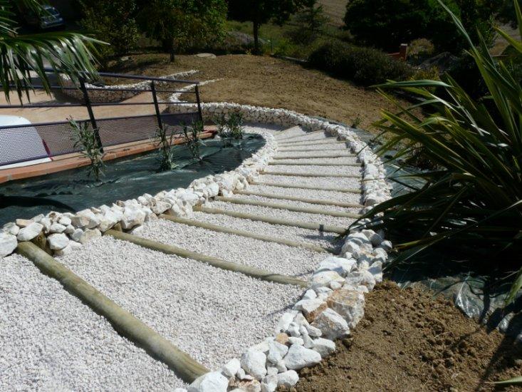 Jardin haute garonne paysagiste toulouse les jardins for Entretien jardin 31