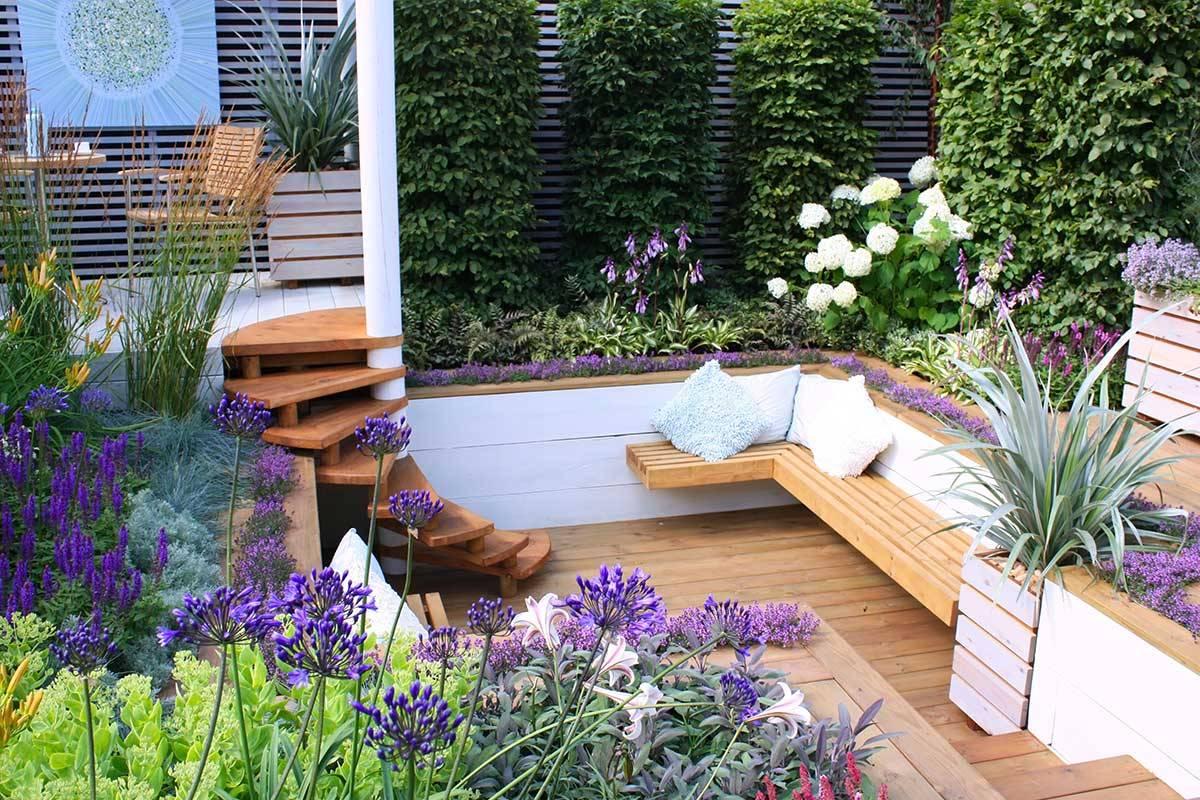 paysagiste toulouse entretien de jardins et d 39 espaces verts les jardins du sud. Black Bedroom Furniture Sets. Home Design Ideas