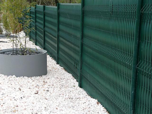 claustra et mur brise vue paysagiste toulouse entretien de jardins et d 39 espaces verts les. Black Bedroom Furniture Sets. Home Design Ideas
