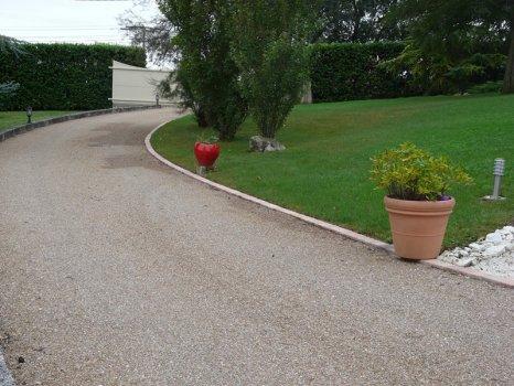 Entretien de jardins toulouse am nagement d 39 espaces for Entretien jardin 31